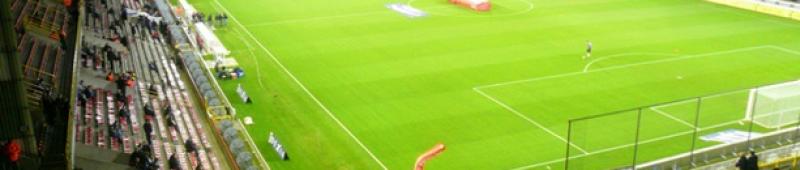 Jan Breydelstadion