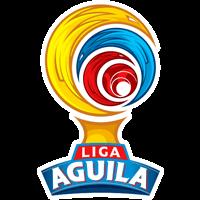 Apertura Colombia