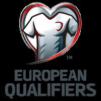 Euro 2020 - Classificação
