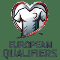Qualificatórias Europeias Copa do Mundo