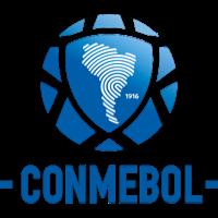 Classificação mundial da Conmebol