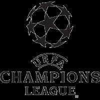 Champions League - Qualificação