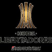Copa Libertadores - Qualificação