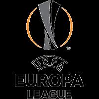 Europa League - Qualificação