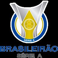 Brasileirão - Série A