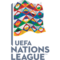 Ligas das Nações da UEFA