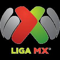 Liga MX - Clausura