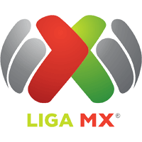 Liga MX - Clausura
