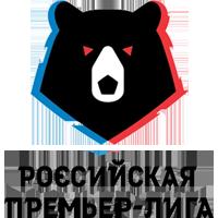 Premier League Russa