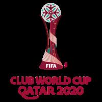 Copa do Mundo de Clubes