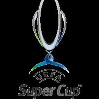 Supercup