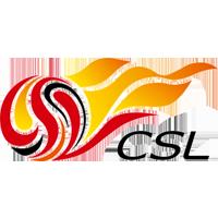Super Liga Chinese