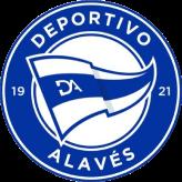 Alavés B