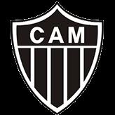 Atl. Mineiro