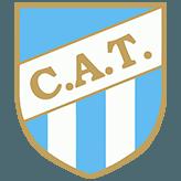 Atl.Tucumán