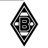 B. Monchengladbach