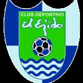 CD El Ejido 2012
