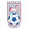 CD Melipilla