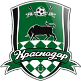 FK Krasnodar