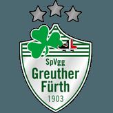 Greuther Fürth