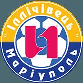 Illichivets Mariupol