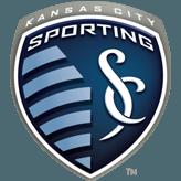Kansas City Sporting