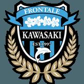 Kawasaki Frontale