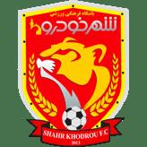 Shahr Khodro FC