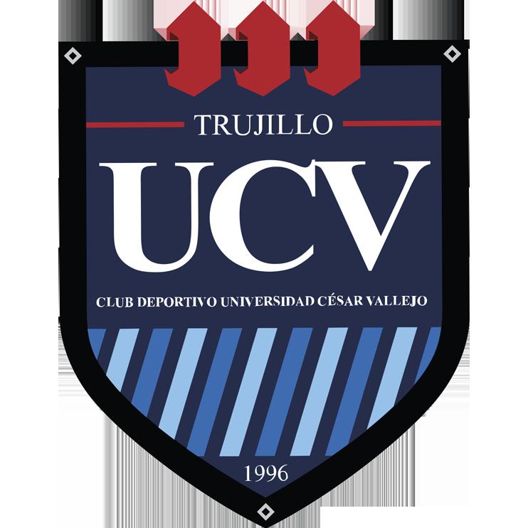 Univ. César Vallejo