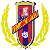 Yeclano Deportivo